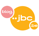 JBC België