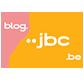 JBC Belgique